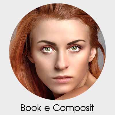 Book e Composit
