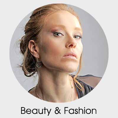 Foto Beauty e Fashion
